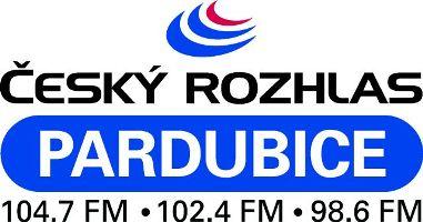 logo ČRo - Pce