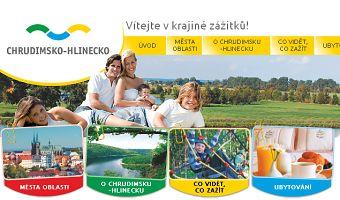 Mikroregion Chrudimsko se chystá na turistickou sezónu