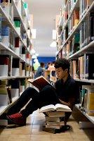 Pět tipů pro rychlejší učení, ilustrativní foto