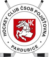 hc csob pardubice