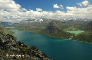 norsko_lemberk