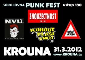 punkfest_2012