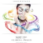 Sensation Innerspace představuje line-up