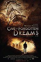 Filmový klub - Jeskyně zapomenutých snů