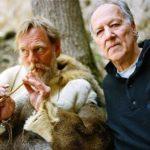 Filmový klub – Jeskyně zapomenutých snů
