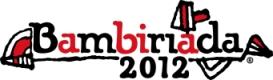 bambiriada_2012