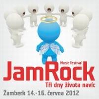 jamrock_2012
