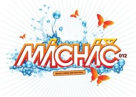 machac_2012