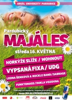 majales_pce_2012