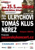 sazava_klus