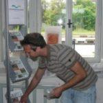 Mikroregion Chrudimsko vydal další turistické noviny