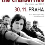 The Cranberries – Roses Tour 2012