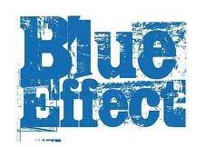 blue_effect