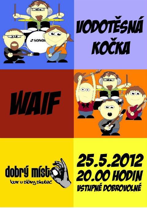 plakat_dm2012