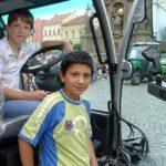 V květnu proběhne osmý ročník Dne s Technickými službami
