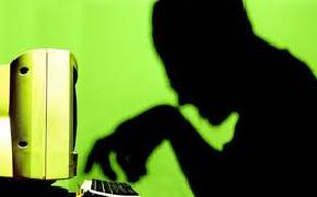 Nejhorší je anonymita pachatelů