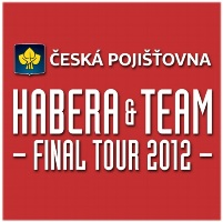 Habera TEAM FINAL TOUR