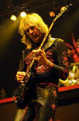 Judas Priest, foto: (c) Jaromír Zajíček - FotoZajda.cz