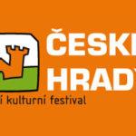 Na festivalu Hrady CZ vystoupí vítězové hudebních cen Anděl i Žebřík