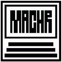 logo o.s. MaChr za Chrudim malebnou