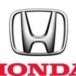 Honda vyvinula technologii schopnou rozpoznat riziko dopravní zácpy