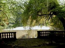 Den otevřených parků a zahrad ve Slatiňanech