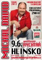 michal_david_hlinsko