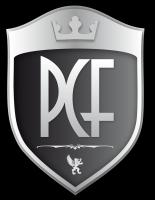 pcf2012