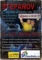 stepanov_2012