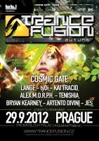trancefusion4_2