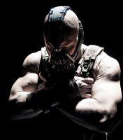 Filmový tip - Temný rytíř povstal