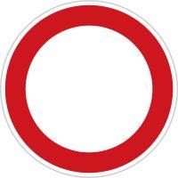 Omezení dopravy v centru města Chrudim v důsledku pouti
