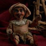 Muzeum loutkářských kultur čeká nové otevření