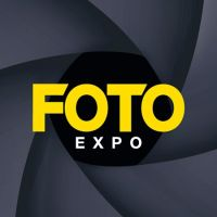 Největší fotografická událost roku – FOTOEXPO 2012