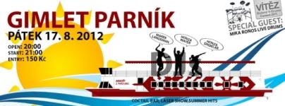 gimlet_parnik