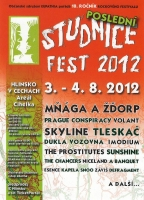 studnice2012