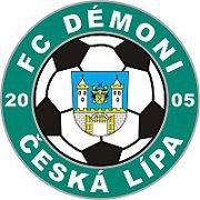 ERA-PACK proti Démonům Česká Lípa