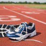 Atletika – nábor dětí do královny sportů
