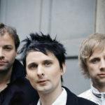 Do Česka se vrací kapela Muse