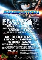 imagination_2012