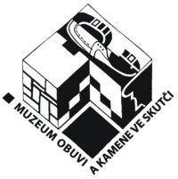 muzeum_skutec