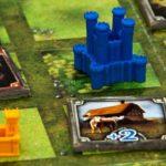 Tip na hru – Království