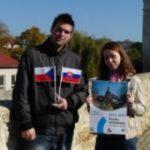 Kalendář ukazuje na krásy českého venkova