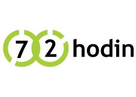 72hodin