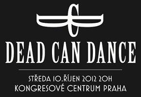 Znovuobnovení Dead Can Dance zahrají v Praze
