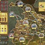 Ovládni Železný trůn a staň se vládcem Západozemě