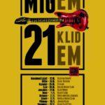 MIG 21 – Migem k lidem