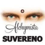 """Suvereno vydává nové album ,,Alchymista"""""""