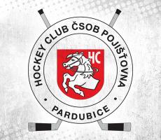 znak HC PCE