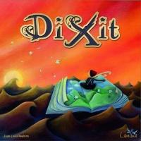 Desková hra Dixit od Blackfire
